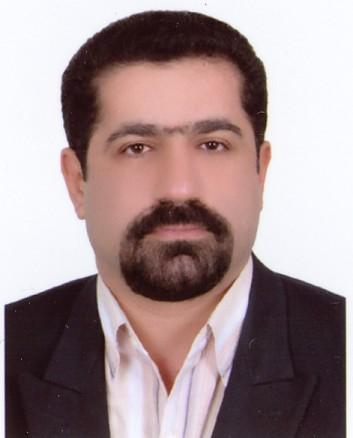 دکتر میر مسعود سجادی